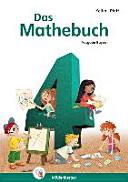 Das Mathebuch 4 Sch  lerbuch  Ausgabe Bayern