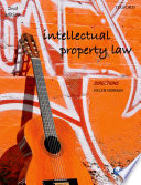 Intellectual Property Law PDF