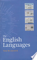 The English Languages PDF