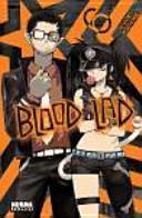 Blood Lad 6 : ...