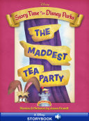 Fantasyland  The Maddest Tea Party Book PDF