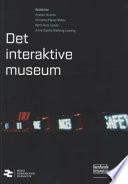 Det interaktive museum