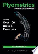 Plyometrics for Speed and Power