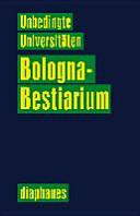 Bologna-Bestiarium