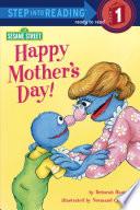 Happy Mother S Day Sesame Street
