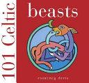 101 Celtic Beasts
