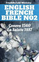 English French Bible No2
