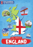 All about England