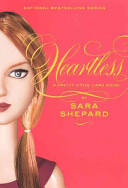 Heartless by Sara Shepard