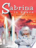 Sabrina in Space