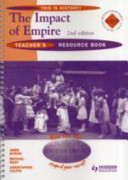 Impact of Empire