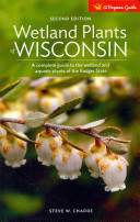 Wetland Plants of Wisconsin