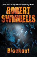 Blackout Storyteller And Multi Award Winner Robert Swindells Life In A Small
