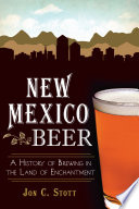 New Mexico Beer