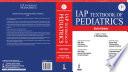 IAP Textbook of Pediatrics