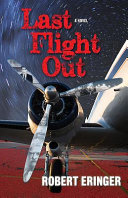 Book Last Flight Out