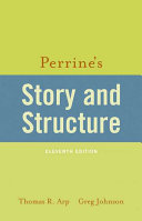 Perrine s Story and Structure
