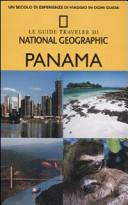Copertina Libro Panama