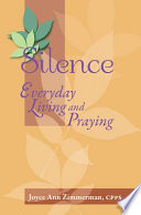 Ebook Silence Epub Joyce Ann Zimmerman Apps Read Mobile