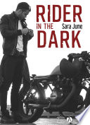 Rider in the Dark (teaser)