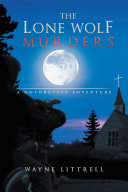 download ebook the lone wolf murders pdf epub