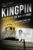 download ebook kingpin pdf epub