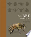 The Bee Book PDF