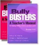 Ebook Bully Busters (2-book Set) Epub Arthur M. Horne,Christi L. Bartolomucci,Dawn Newman-Carlson Apps Read Mobile