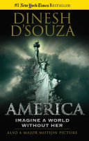 download ebook america pdf epub