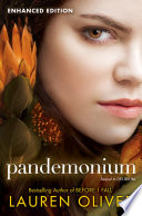 Pandemonium Enhanced Edition