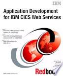 Application Development For Ibm Cics Web Services