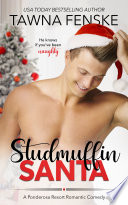 Studmuffin Santa Book PDF