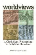 Worldviews book