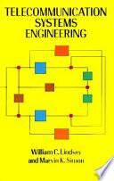 Telecommunication Systems Engineering