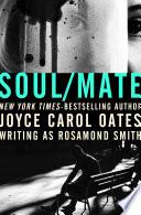 download ebook soul/mate pdf epub
