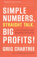 Simple Numbers  Straight Talk  Big Profits