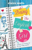 Being the English Girl