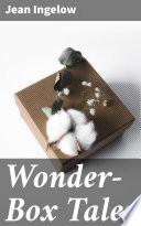 Wonder Box Tales Book PDF