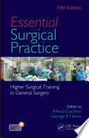 Essential Surgical Practice