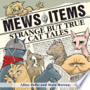 Mews Items