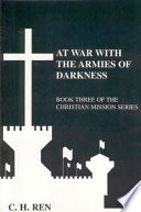 At War with the Armies of Darkness