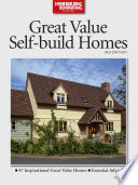 Great Value Self-build Homes