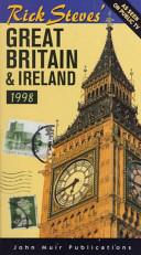 Rick Steves  Great Britain and Ireland