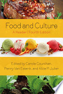 Food And Culture