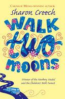 Walk Two Moons A Harper Classic [Pdf/ePub] eBook