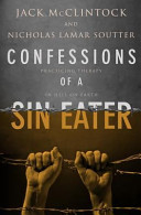 Confessions of a Sin Eater Book PDF