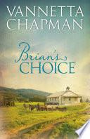Brian s Choice