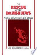 The Rescue of the Danish Jews