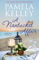 A Nantucket Affair Book PDF