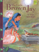 The Little Brown Jay